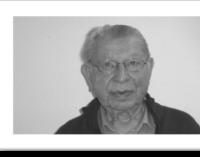 20 Jahre Seniorenbeirat Papenburg – Der erste Vorsitzende erinnert sich …